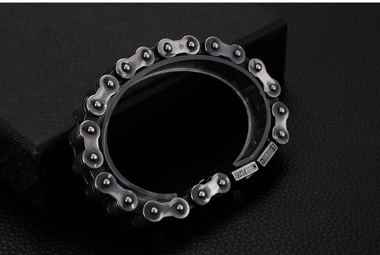 personalisiertes armband herren